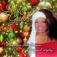 linda_new_xmas_tree_cover_christmas_cdjewel_lid_outer
