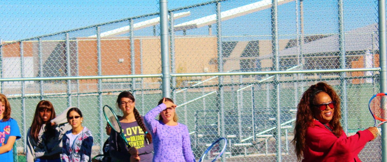 todaytennis_practice_linda_tennis_kids_14__copy